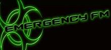 Emergency-FM